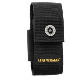 LEATHERMAN - nylonové pouzdro střední BLACK