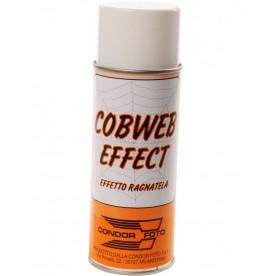 COBWEB EFFECT