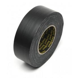 MagTape® Back 2 Black