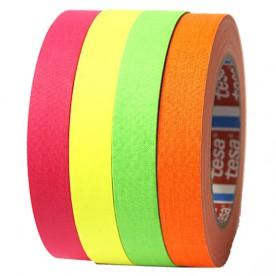 Highlight Gaffa Tape Neon