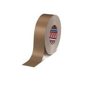 TESA Brown Tape