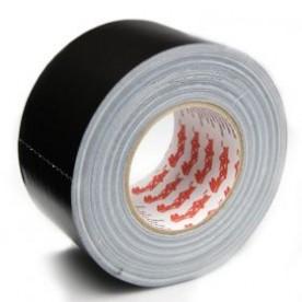 MagTape Original Glossy Gaffer Tape