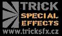 Tricksfx