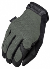 MECHANIX WEAR - THE ORIGINAL FOLIAGE