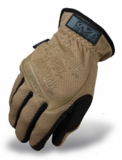 MECHANIX WEAR - FAST FIT COYOTE ANTISTATIC