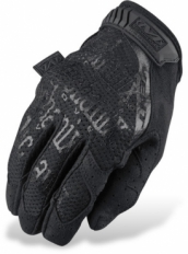 MECHANIX WEAR - THE ORIGINAL VENT COVERT