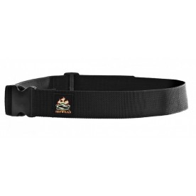 SETWEAR - NYLON BELT