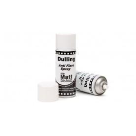 Dirty down - Dulling Anti Flare spray High Matt