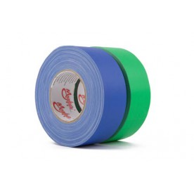 Chroma Key Gaffer Tape