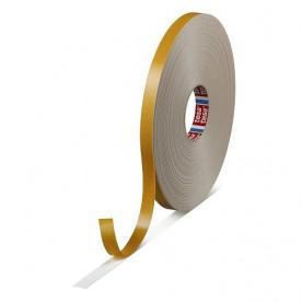 TESA Oboustranná pěnová montážní páska