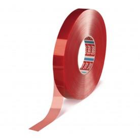 TESA Oboustranná plastová páska