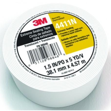 3M Extreme Sealing Tape