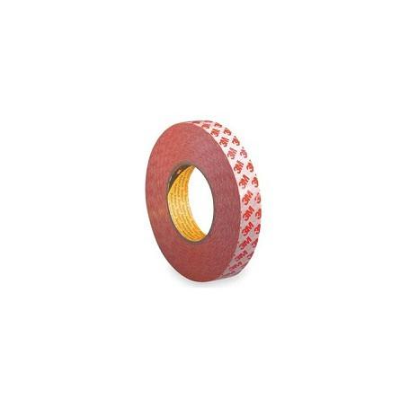 3M akrylová upevňovací páska