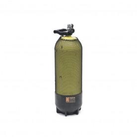 Potápěčská láhev