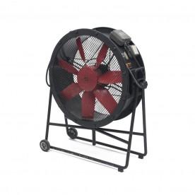 Ventilator 630
