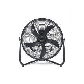 Ventilator T