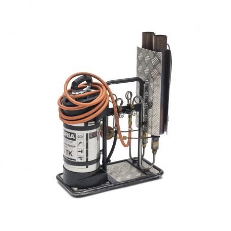 Medium Smoke Machine