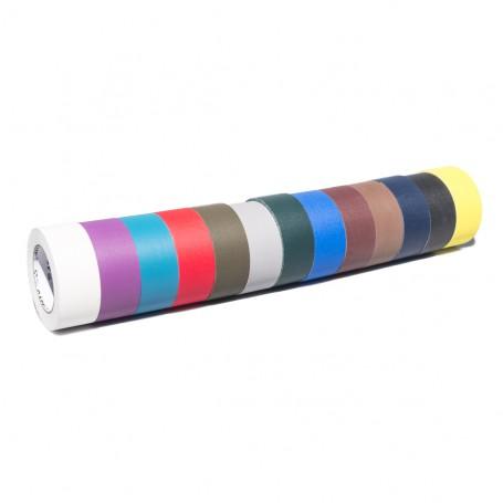 PRO GAFF tape matt