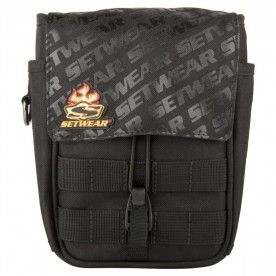 SETWEAR - TOOL POUCH