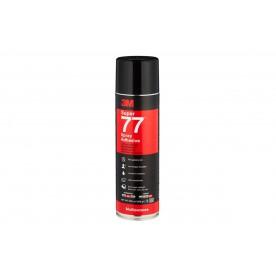 3M - Lepidlo ve spreji 77